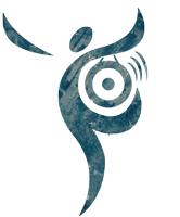Gong Harmony